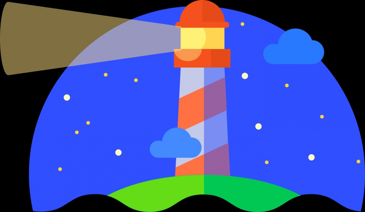 Google Lighthouse